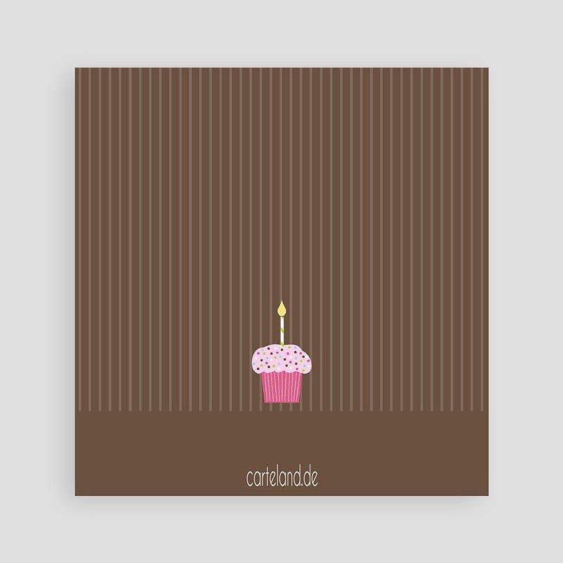 Geburtstagseinladungen Jungen - Mein 1. Geburtstag, Mädchen 1537 ...