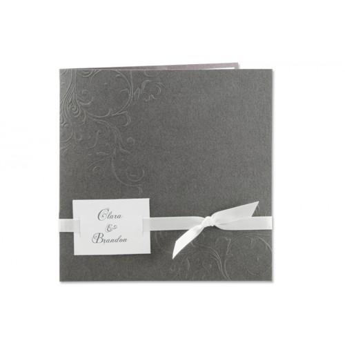 Archivieren - Verzierungen und Schleife  15606