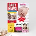 Baby News - 1