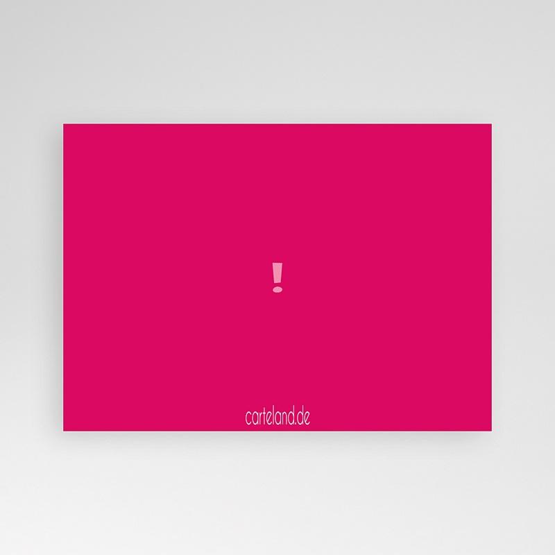 ... format 16 7 cm x 12 cm einladungskarten geburtstag rose 03267 rn1 rv