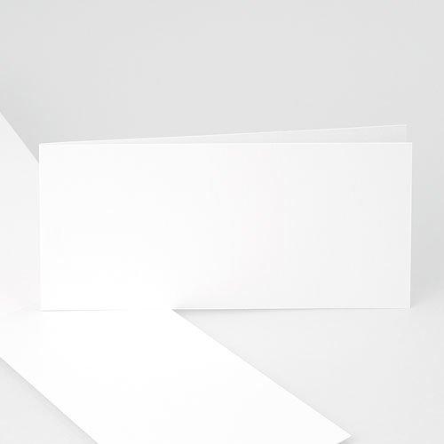 Hochzeitseinladungen modern - 100% ENTWURF 24 17077