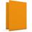 Babykarten für Jungen - Geburtskarte Orange 18547 thumb