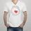 Tee-Shirt  - T-Shirt Liebeserklärung 2040 thumb