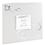 Orientalische Hochzeitskarten  - Ines -Grau 21664 thumb