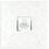 Orientalische Hochzeitskarten  - CHERIFA J-15 21676 thumb