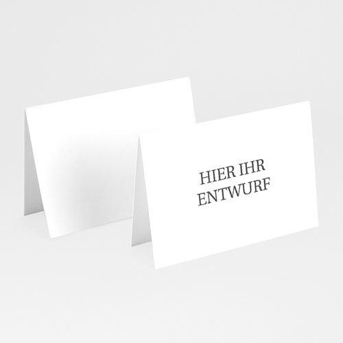 Tischkarten Hochzeit personalisiert - 100% Design Tischkarte ...
