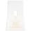 Orientalische Hochzeitskarten  - Basma - Silber 22520 thumb