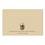Visitenkarten - Brasserie 22783 thumb