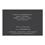 Visitenkarten - Spa 22804 thumb