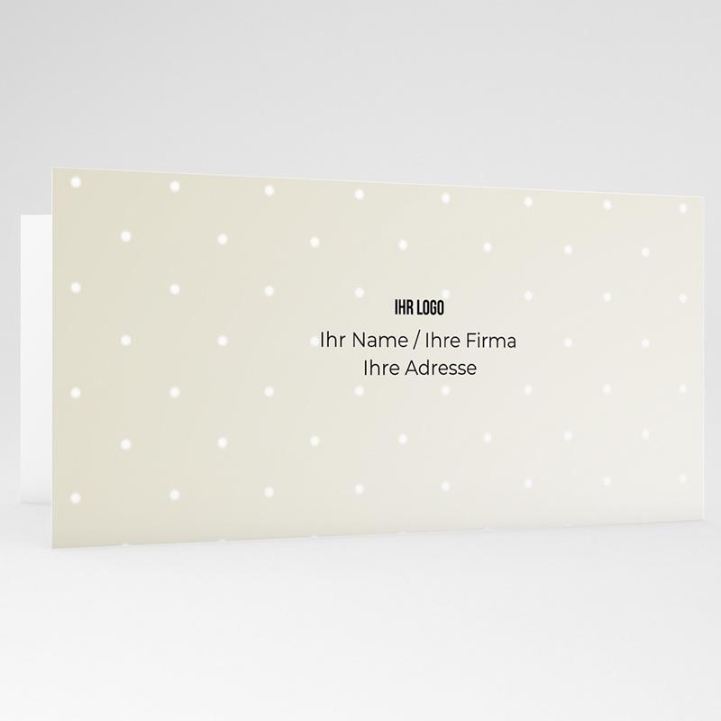 weihnachtskarten kugeln 2014. Black Bedroom Furniture Sets. Home Design Ideas