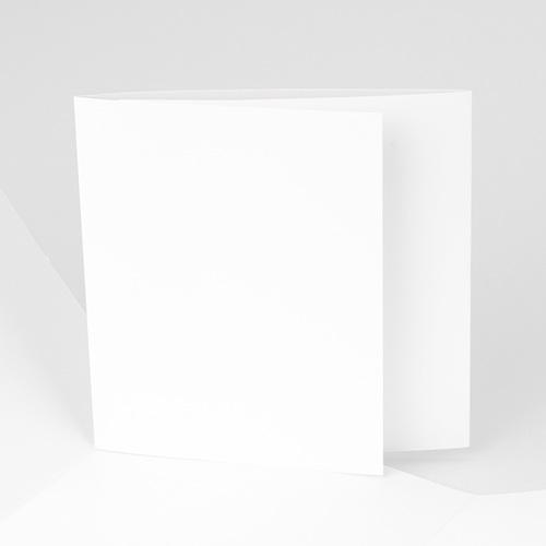 Weihnachtskarten - 100% Kreativ 23285