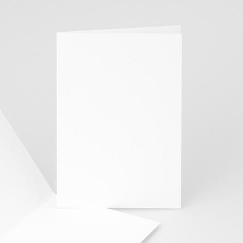 Weihnachtskarten - Voeux 100% création 23303