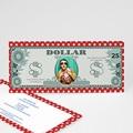 Dollar américain - 1