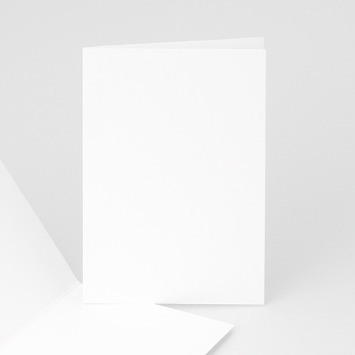 Weihnachtskarten - 100% Kreativ 23757