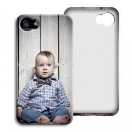 iPhone Cover NEU - Fotografie - 1