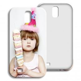 Case Samsung Galaxy S4 - Fotografie - 1