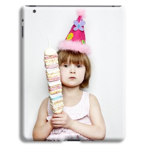 Case iPad 2 - Fotografie 23905