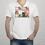 Tee-Shirt  - T-Shirt Collage zum Valentinstag 2436 thumb