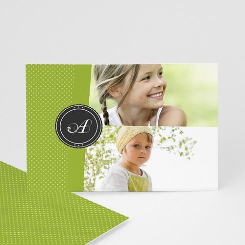 Fotokarten für jeden Anlass - Multi-Fotos 2 Band 247