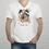 Tee-Shirt  - T-Shirt Frohes Fest 2576 thumb