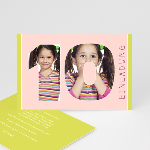 Kindergeburtstag kindergeburtstag 10 jahre 02183 gi1 rv