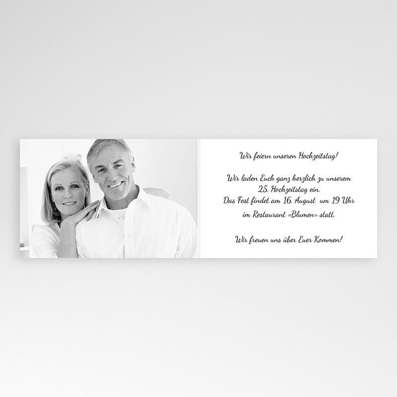 Einladungen Goldene Hochzeit Kostenlos ist perfekt einladung gestaltung