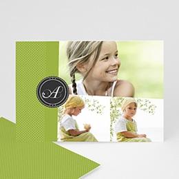 Fotokarten Multi-Fotos 3 & + - Multi-Fotos 3 Ruban - 1