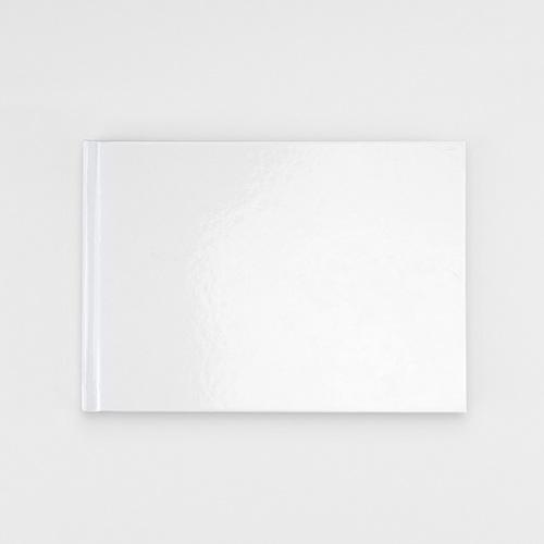 Fotobuch A5 Panorama - Design Rosa 36216