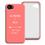 Case iPhone 5/5S - Ich liebe dich mehr als.... 40428 thumb
