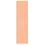 Lesezeichen - Lesezeichen  40781 thumb