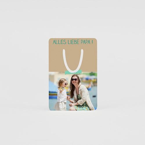Lesezeichen - Bookmark 42967