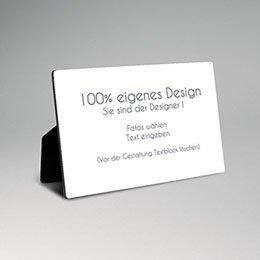 Fotorahmen - 100% homemade - 0