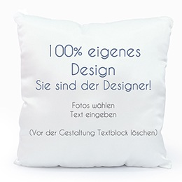 Fotokissen - 100% Créatif - 0