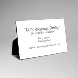 Fotorahmen - 100% Créatif - 0