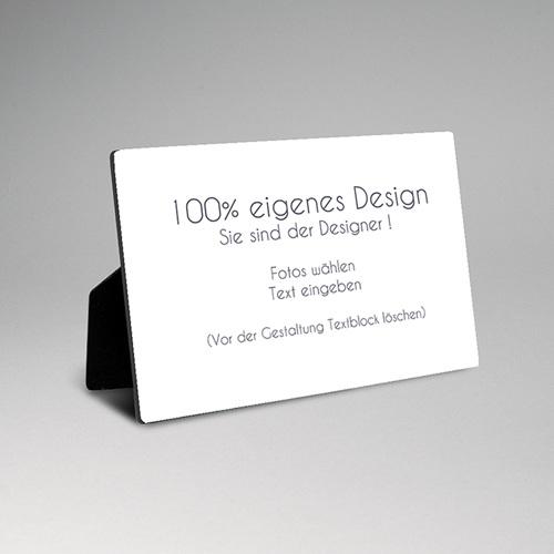 Fotorahmen - 100% Créatif 45132
