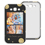 Case Samsung Galaxy S3 - Glamour 45164 thumb