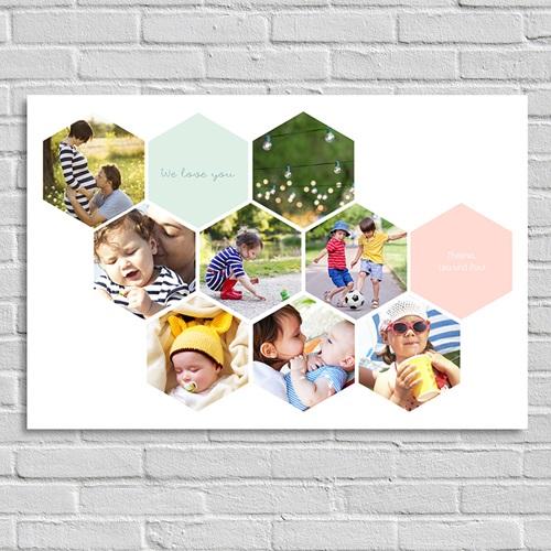 Poster - Konstrukt 45212