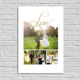 Poster - Big Love - 0