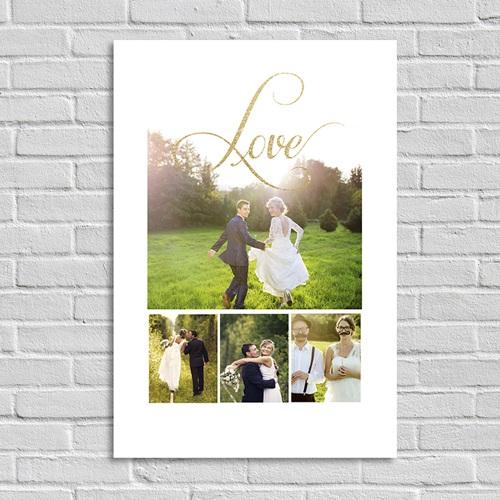 Poster - Big Love 45236