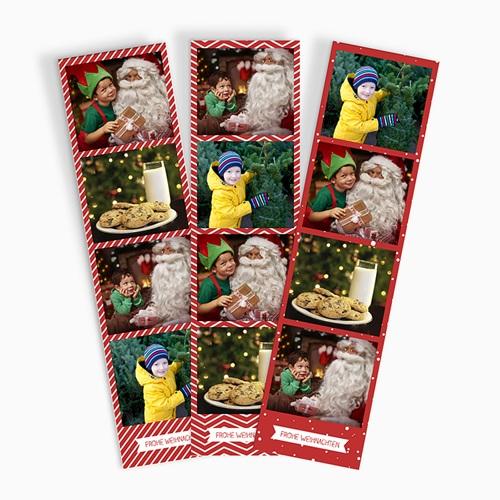 Paulux Foto  - Frohe Weihnachten 45270