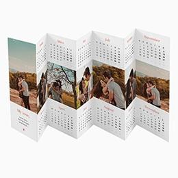 Wowpaper - Love Love Love - 0