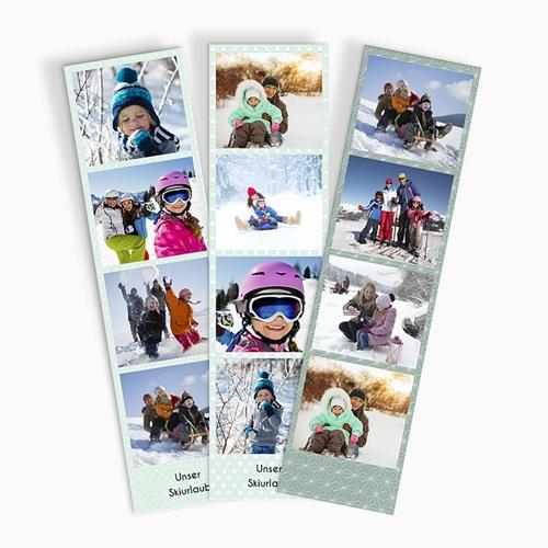 Paulux Foto  - Winterstimmung 45321