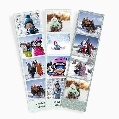 Fotomagnete - Winterzauber 45360
