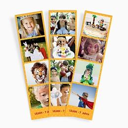Fotomagnete - Kinderfreuden - 0