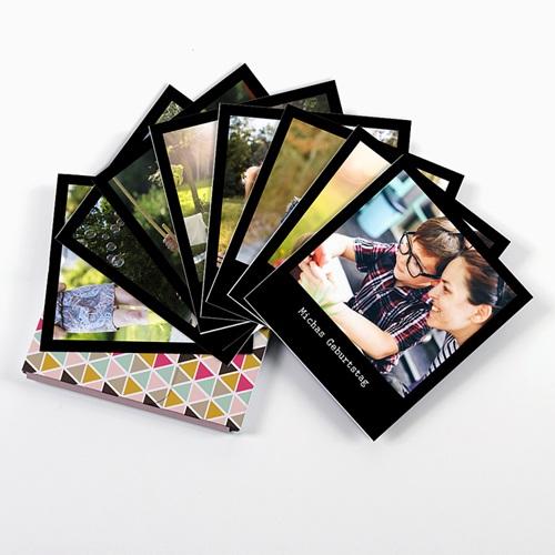 Fotomagnete - Familiär 45414