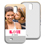 Case Samsung Galaxy S4 - Made with Love 45552 thumb