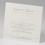 Hochzeitseinladungen traditionell - Verziert und Edel 45987 thumb