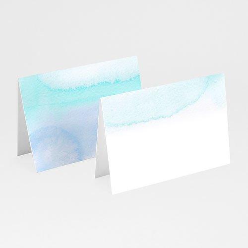 Tischkarten Hochzeit - Aquae Sextiae 46842