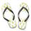 Flip-Flop mit Foto - Flip-Flop für Mama 47129 thumb