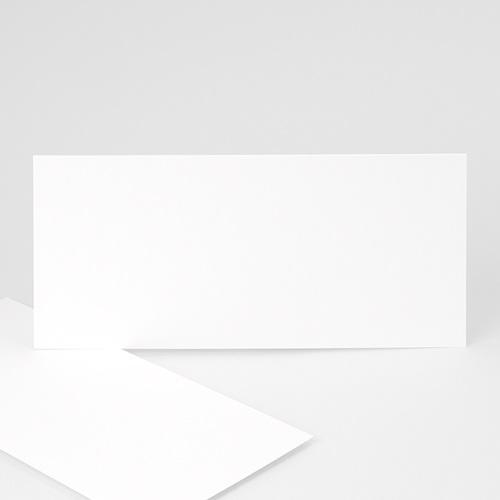 Dankeskarten Geburt Mädchen - kreativ 47540